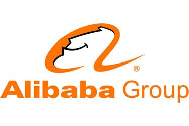 Alibaba promete invertir varias veces más que todos sus rivales para convertirse en la tienda de todo lo imaginable