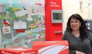Correos de Chile cierra acuerdo con AliExpress: Envíos durarían mucho menos