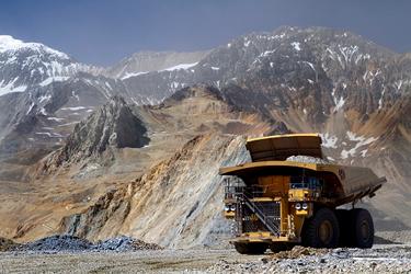 El salto cuántico que deben dar los proveedores mineros