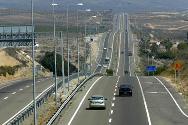 Chile necesitará inversiones por más de US$ 20.000 millones a 2025 sólo en carreteras