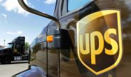 UPS comprará a Marken, especialista en logística farmacéutica
