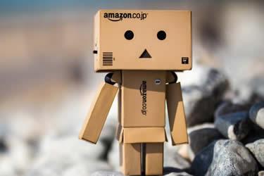 Amazon mejora las condiciones para clientes no Prime