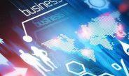 España: Sólo la mitad de las empresas logísticas tiene implantado software de gestión de flotas