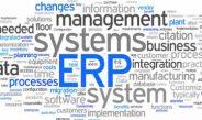 Las cinco cosas que debe tener un ERP de logística y transporte